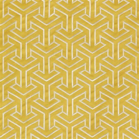 fabric for upholstery cotton fabric with graphic pattern for curtains why by dedar