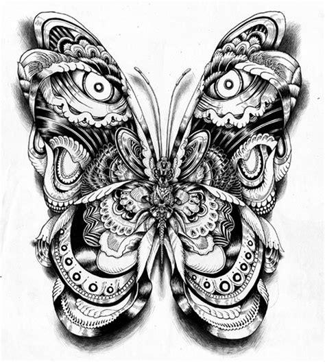 incredibly amazing animal illustrations  iain macarthur