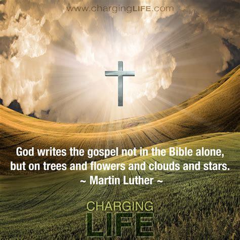 bible verses  strength  encouraging scripture