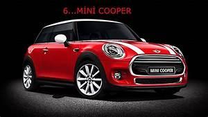 Leasing Mini Cooper : d nyan n en iyi araba markalar reticileri youtube ~ Maxctalentgroup.com Avis de Voitures