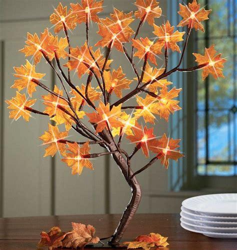 30 manualidades para decorar con hojas secas en otoã±o. decoración con hojas de árbol | Decoracion de hojas, Decoracion otoño, Casa en otoño