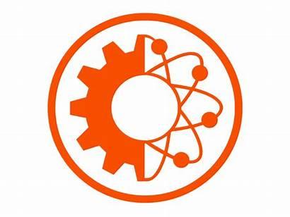 Engineer Symbol Clipart Engineering Transparent Engineers Week