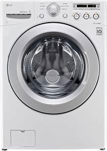 Lg Washing Machine Model Wm3050cw Parts