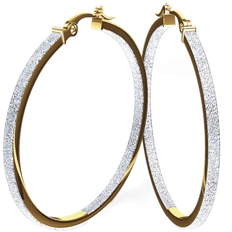 Look Elegant And Sassy In Your Big Hoop Earrings  Pink. 3 Row Diamond Eternity Band. Bronze Bangles. Pink Rings. Diamond Earrings. Material Bracelet. Hinged Bangles. Cats Eye Bracelet. Brushed Gold Stud Earrings