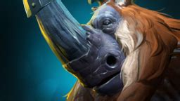 dota 2 magnus the magnocerus strategywiki the video game walkthrough and strategy guide wiki