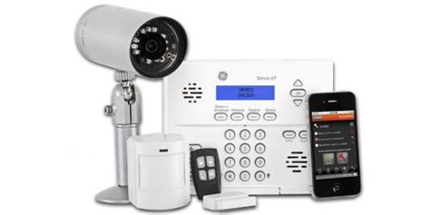 Best Office Security Cameras 2017, Top 10 Highest Sellers. Home Insurance Average Cost Legal Web Site. Document Management Specialist. Free Business Website Google. Medigap Health Insurance Plans. Walmart Eye Care Center Hours. Chiropractic Advertising Ideas. Hansons Windows Complaints Dey Took Er Jerbs. Art Universities In Canada Sri Testing Login