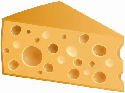 Cheese Swiss Clip Clipart Chese Transparent Background