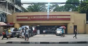 BPI Family Savings Bank - Caloocan City South