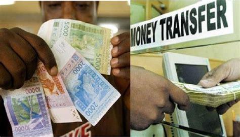 bureau de transfert d argent le transfert d argent des migrants en afrique estim 233 224 plus de 65 milliards usd en 2016