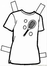 Coloring Colorir Desenhos Camisas Mewarnai Gambar Coloriage Kleurplaat Romper Camisa Imagui Disegnare Baju Colorare Tshirt Desenho Camiseta Imprimir Zum Disegno sketch template
