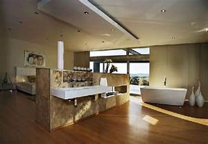 stunning luxury joc house in johannesburg with outdoor With interior decorators jhb