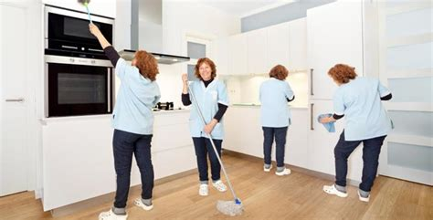 Apartment Cleaning by Apartment Cleaning Service Nationwide Office Care In