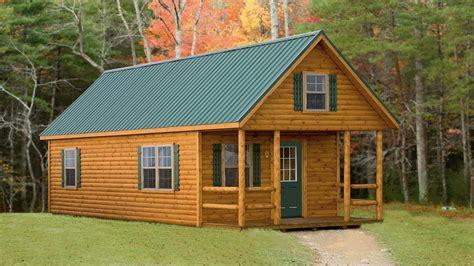 small log cabin modular homes modular log cabins virginia log cabin home plans  prices