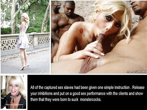 Non Consensual Sex Stories Facebook Maria Proco 148 Pics Xhamster