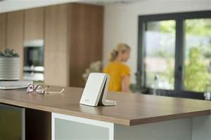 Rolladen Smart Home : somfy tahoma bersicht des smart home systems ~ Lizthompson.info Haus und Dekorationen