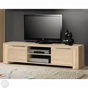 Tv Board Sonoma Eiche : tv board coopy lowboard in sonoma eiche s gerau ~ Lateststills.com Haus und Dekorationen
