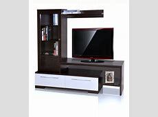 Spacewood Galaxy TV Unit Buy Online at Best Price in