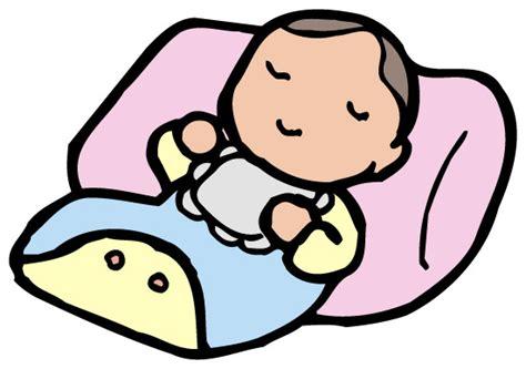 妊娠 中 子宮 筋腫