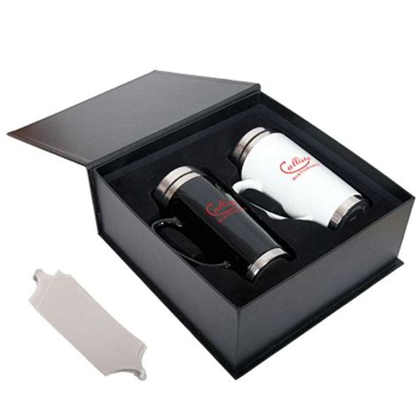 Corporate Gifts Singapore Top 5 Corporate Gifts Ideas For