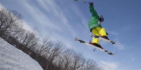 Conquer the Pocono Mountains Winter Bucket List! | Poconos ...
