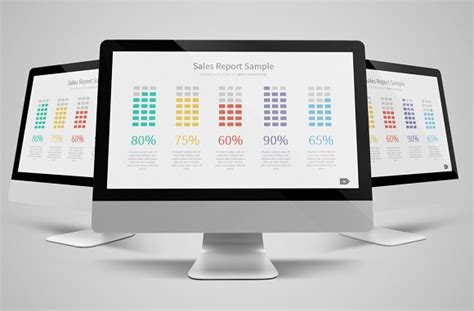 great powerpoint templates 16 powerpoint templates that look great in 2018 creative market