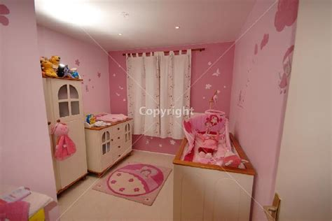 theme chambre fille theme chambre bebe fille 28 images chambre fille