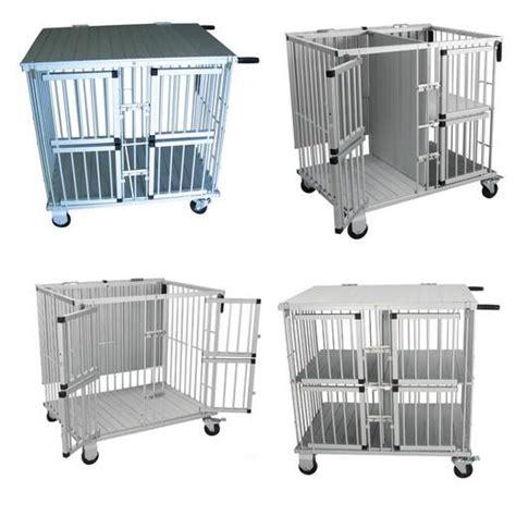 cage d exposition pliante expo pro caisses de transport pour expositions morin accessoires