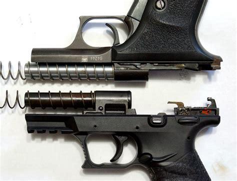gun review walther ccp  truth  guns