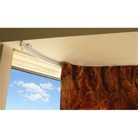flexible curtain track flexible curtain track and ceiling