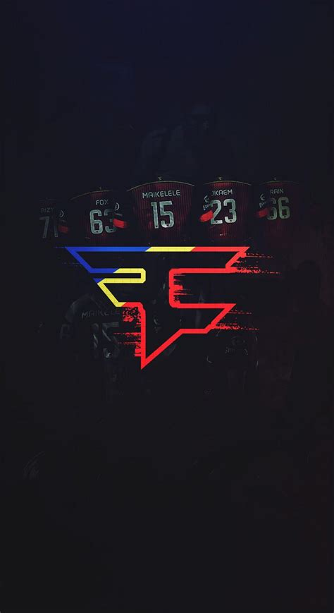 faze logo wallpapers wallpaper cave