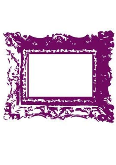 dans ce cadre synonyme dans ce cadre synonyme 28 images ariane cadre meplat acajou 13x19 achat vente cadre photo