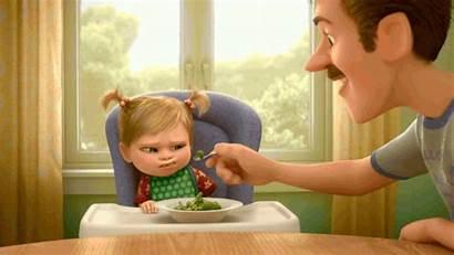 Eat Vegetables Disney Veggies Eating Inside Giphy