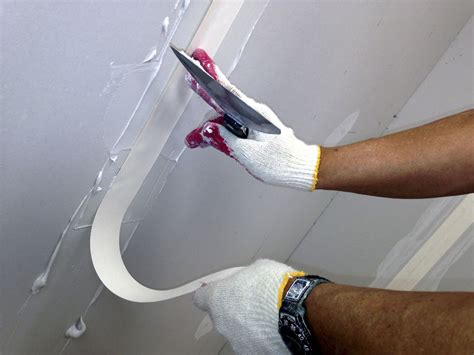 ideas for painting bathroom walls drywall taping problems drywall seams showing