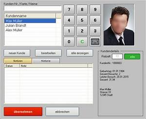 E Plus Rechnung : kassen kasse software posprom handel plus einzelhandel gdpdu konform ebay ~ Themetempest.com Abrechnung