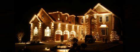 christmas lighting decorations removal storage
