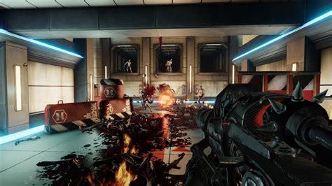 killing floor 2 endless mode killing floor 2 s infinite onslaught update live