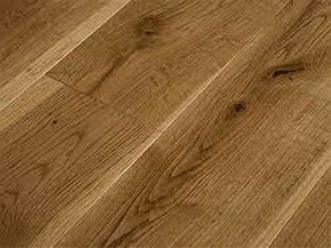 Real Wood Floor by Planning Amp Ideas Real Wood Vs Laminate Floors Which