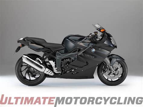 Bmw K1300 by 2016 Bmw K 1300 S Buyer S Guide