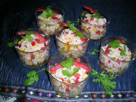 recette des cuisine salade composée cuisine salade composée voyage