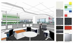 Prathna aw in st kilda melbourne vic interior design for Interior design office ppt