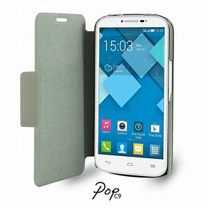 Alcatel One Touch Pop C9 Pros And Cons  Alcatel One Touch