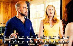 Stanley Tucci GIF - Find & Share on GIPHY