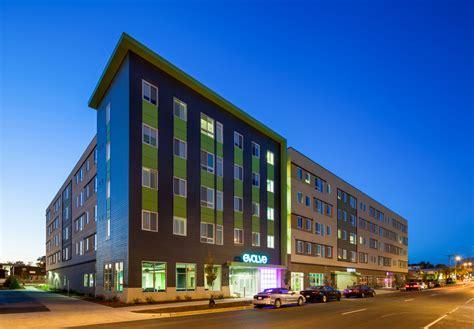 evolve apartments  siu rentals carbondale il