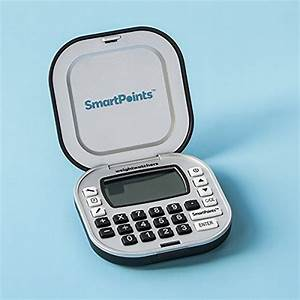 Weight Watchers Smartpoints Berechnen 2016 : weight watchers 2016 smart points calculator import it all ~ Themetempest.com Abrechnung