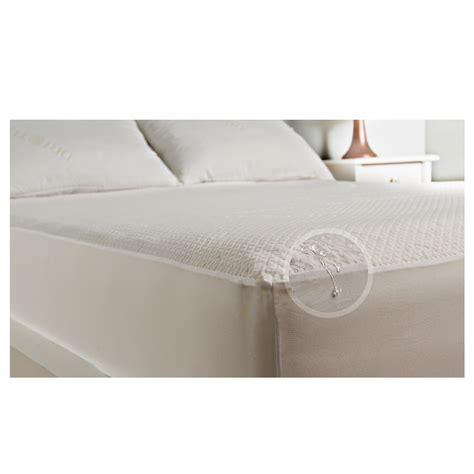 dri tec mattress protector dri tec mattress protector el dorado furniture