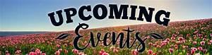 Upcoming Events - NORTHWEST BAPTIST CHURCH