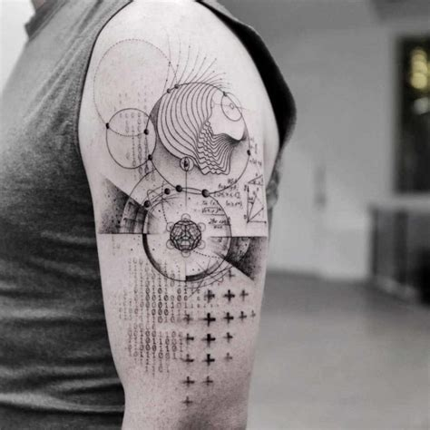 pi tattoo  tattoo ideas gallery