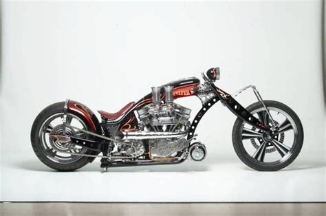 103 Best Moto -- Chopper Images On Pinterest