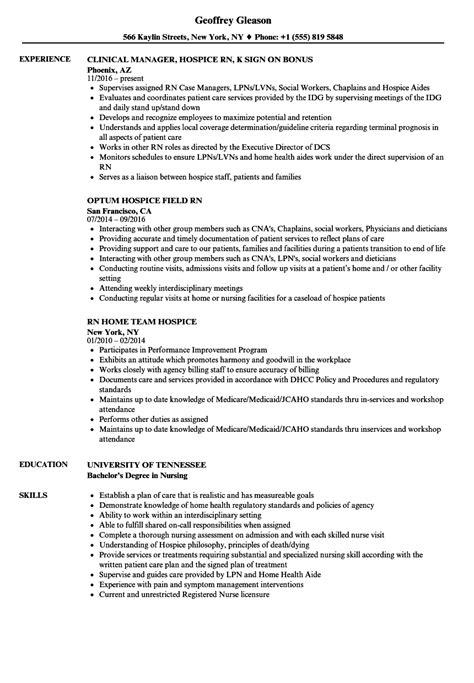 sle resume format for lecturer post resumes for