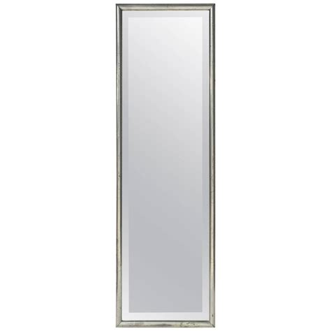 Tall French Silver Gilt Beveled Mirror (h 57 12 X W 18 1. Outdoor Stair Railing. Gothic Cabinet. Statewide Lighting. Mid Century Modern Table Lamps. Curtains For Wide Windows. Top Mount Farmhouse Sink. Lift Top Coffee Tables. Unique Beds
